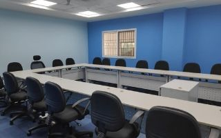 Training Room Facilities4