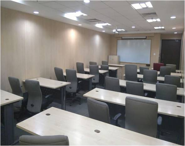 Training-Room-Facilities1