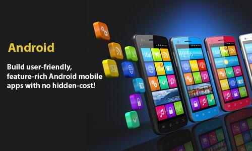 android-development