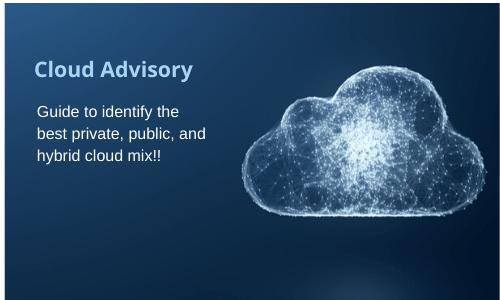 cloud-advisory