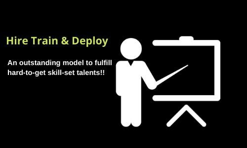 hire-train-deploy