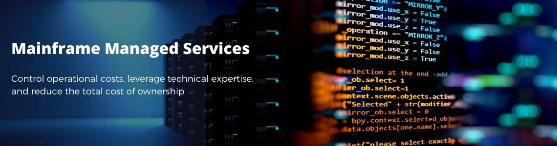 mainframe-managed-services