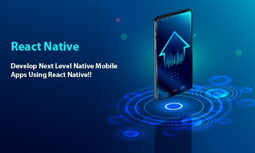 React-native-app-development