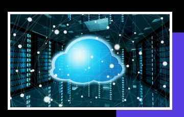 cloud services home image